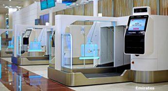 KLM Catering Services uses innovative robot for food production. - Aviación  al Día