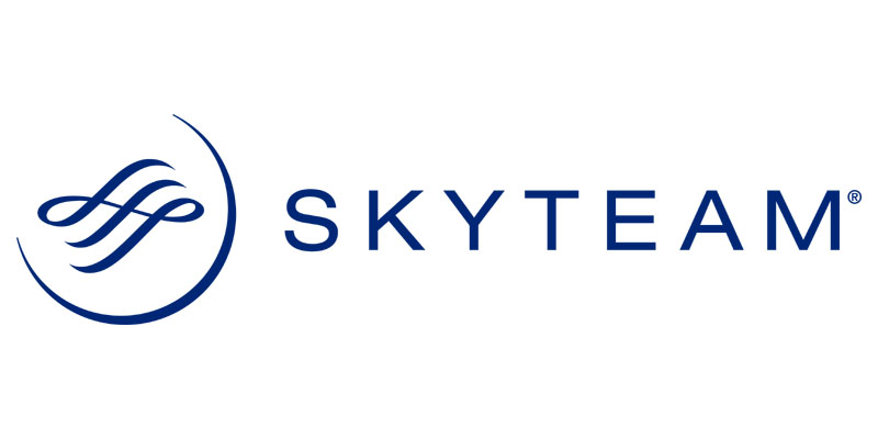 SkyTeam celebrates 21 years of dedicated service to its members and their customers.